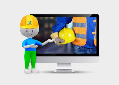Arbeidsmiljø, ansvar og konsekvenser – Modul 1.1
